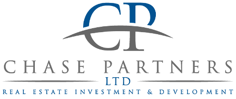 Chase Partners